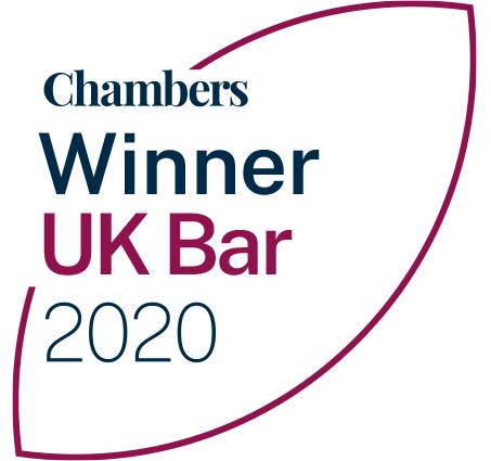 Bar UK